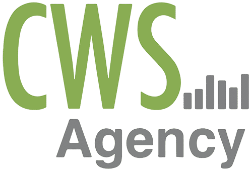 CWS Agency